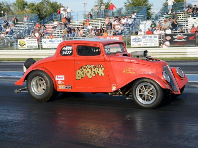 hot rod rods drag race racing r wallpaper