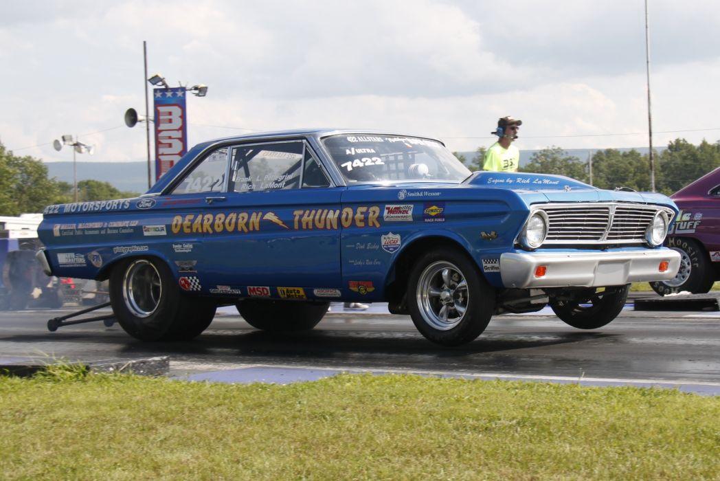 hot rod rods drag race racing    te_JPG wallpaper