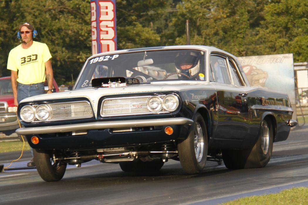 hot rod rods drag race racing    tw_JPG wallpaper