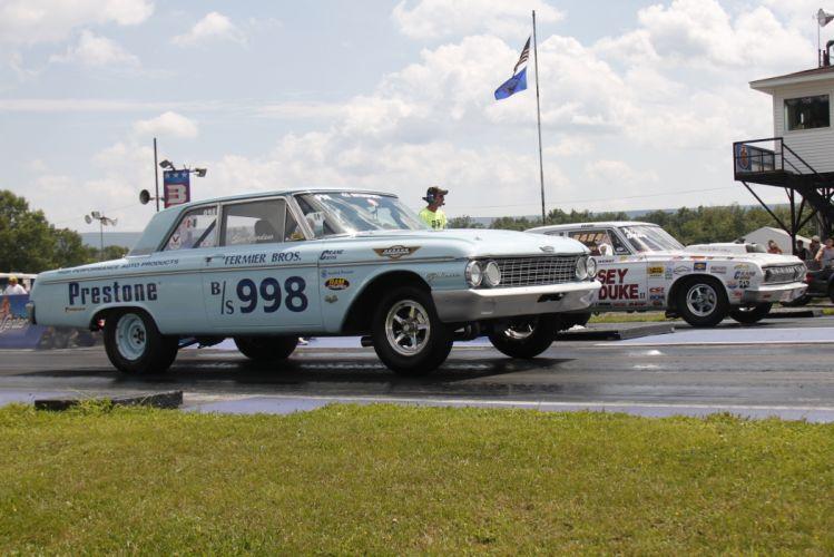 hot rod rods drag race racing eg_JPG wallpaper
