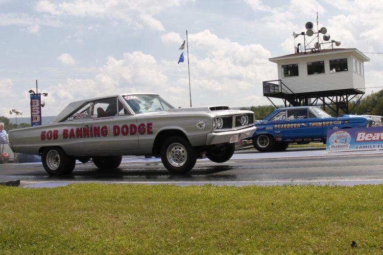 hot rod rods drag race racing eh_JPG wallpaper