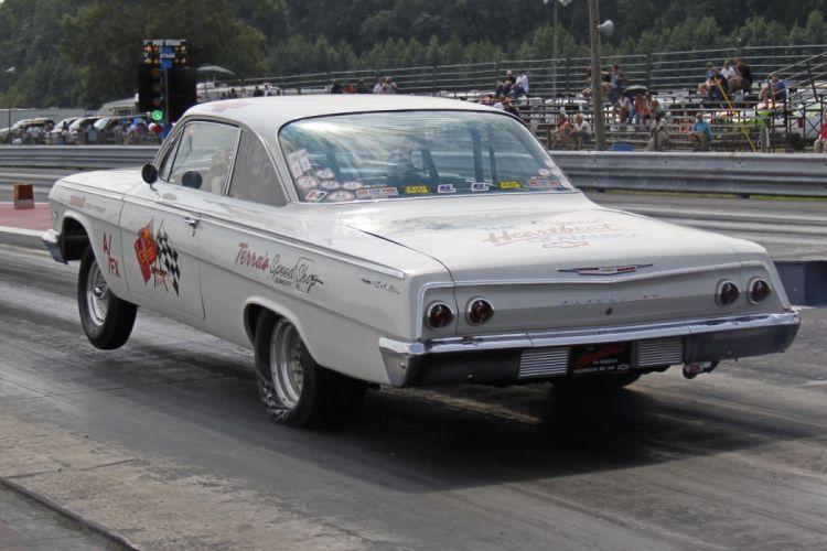 hot rod rods drag race racing rz_JPG wallpaper