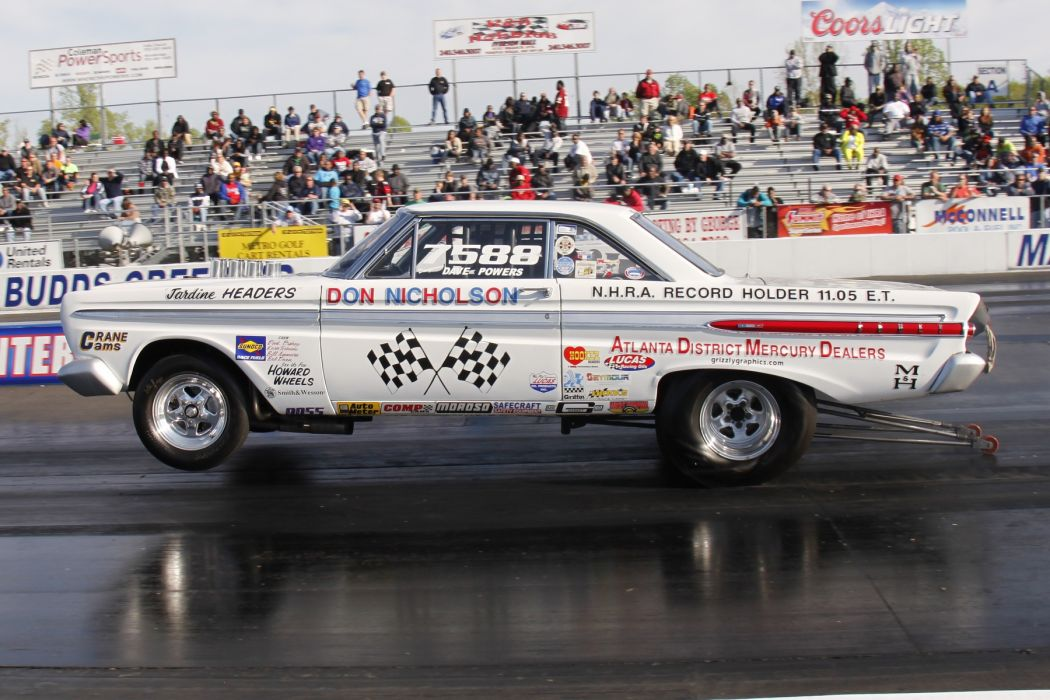 hot rod rods drag race racing   w_JPG wallpaper