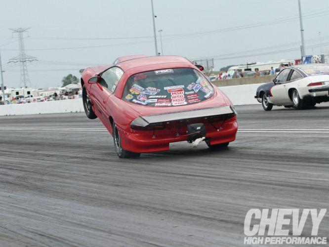 hot rod rods drag race racing wG wallpaper