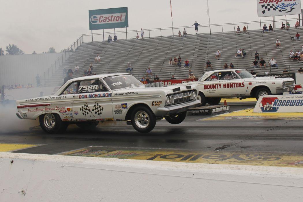 hot rod rods drag race racing   ee_JPG wallpaper