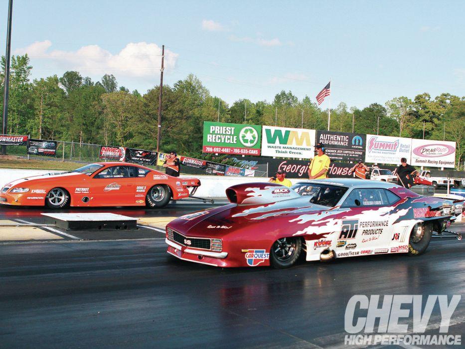 hot rod rods drag race racing  d wallpaper