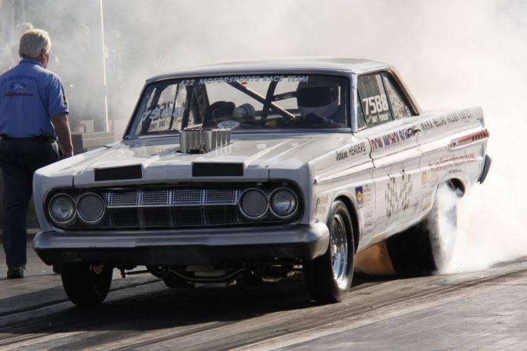 hot rod rods drag race racing s_JPG wallpaper