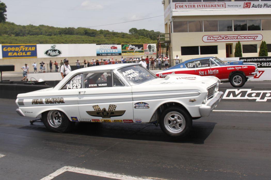hot rod rods drag race racing  et_JPG wallpaper