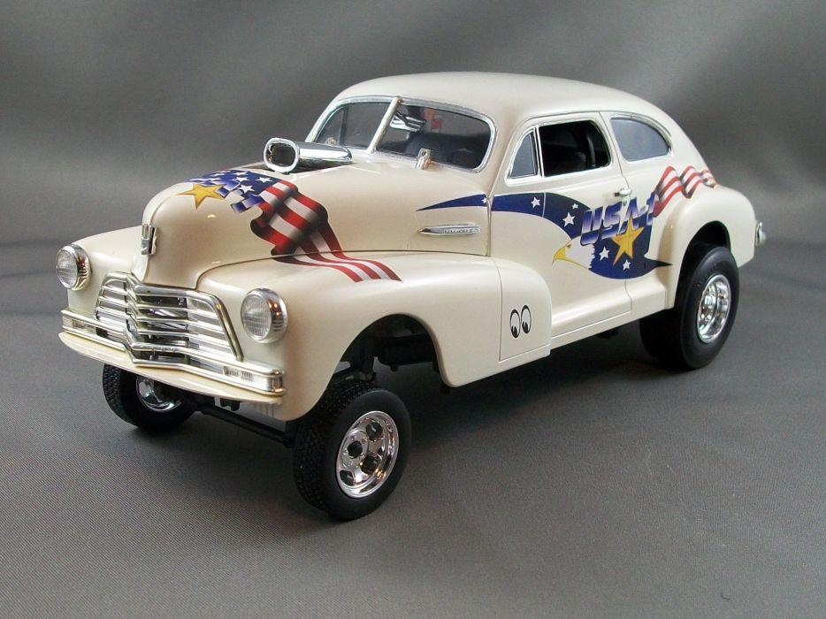 hot rod rods drag race racing 1946 Chevy Fleetline gasser     g_JPG wallpaper