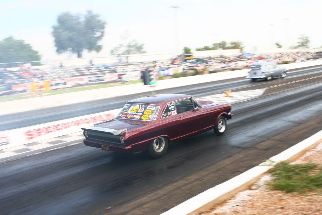 hot rod rods drag race racing ew wallpaper
