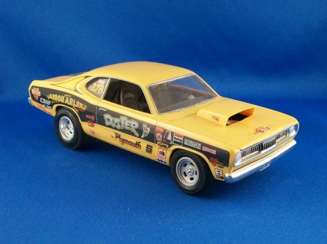 hot rod rods drag race racing 1972 plymouth duster f_JPG wallpaper