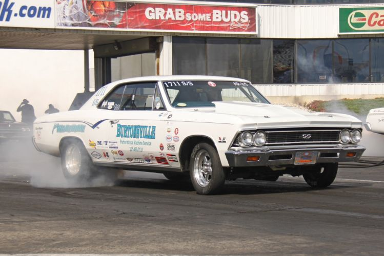 hot rod rods drag race racing chevrolet g_JPG wallpaper