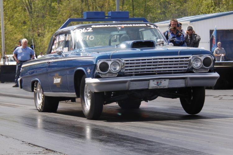 hot rod rods drag race racing chevrolet r_JPG wallpaper