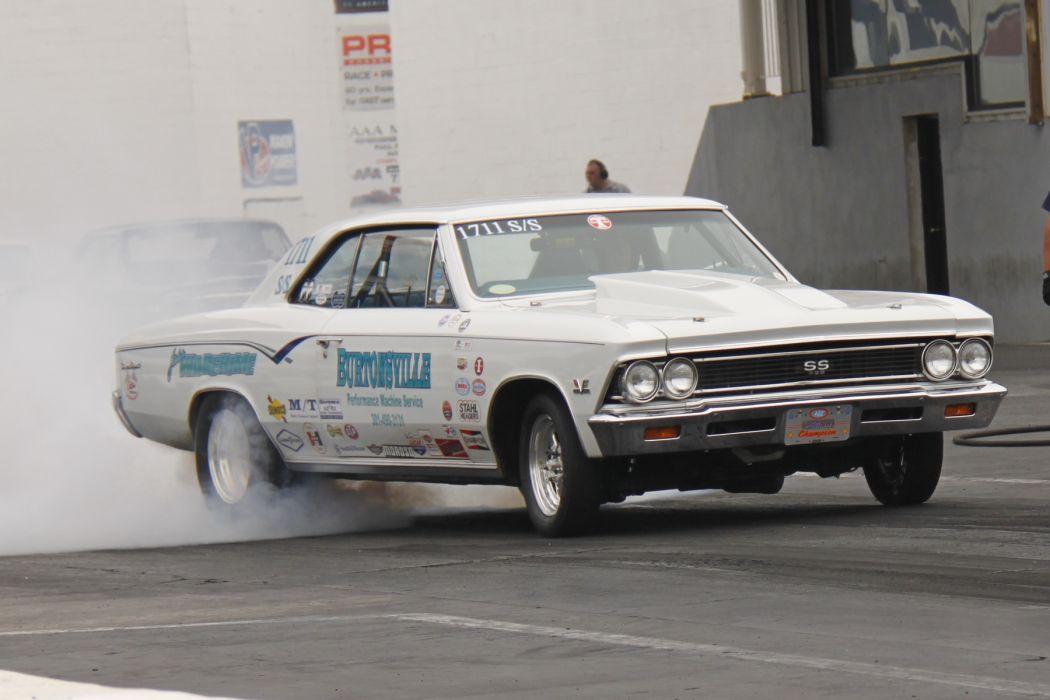 hot rod rods drag race racing chevrolet      t_JPG wallpaper