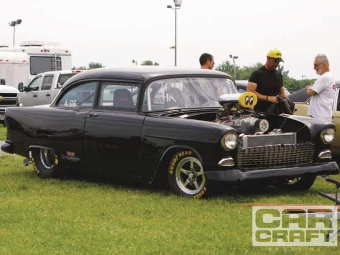hot rod rods drag race racing chevrolet t wallpaper