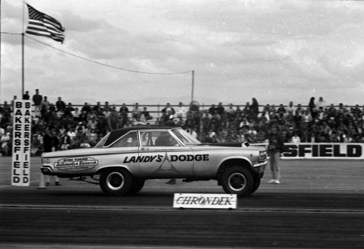 hot rod rods drag race racing dodge f wallpaper