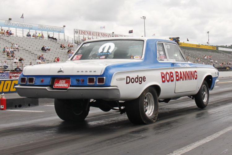 hot rod rods drag race racing dodge t_JPG wallpaper