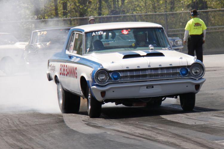 hot rod rods drag race racing dodge d_JPG wallpaper