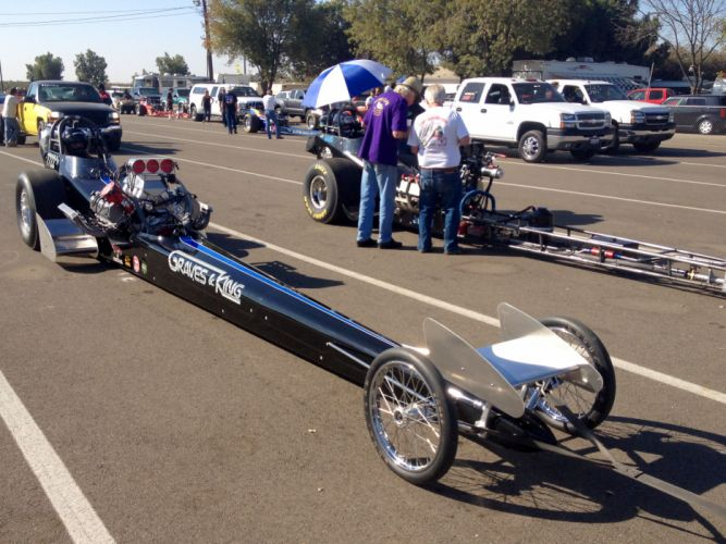 hot rod rods drag race racing dragster t wallpaper