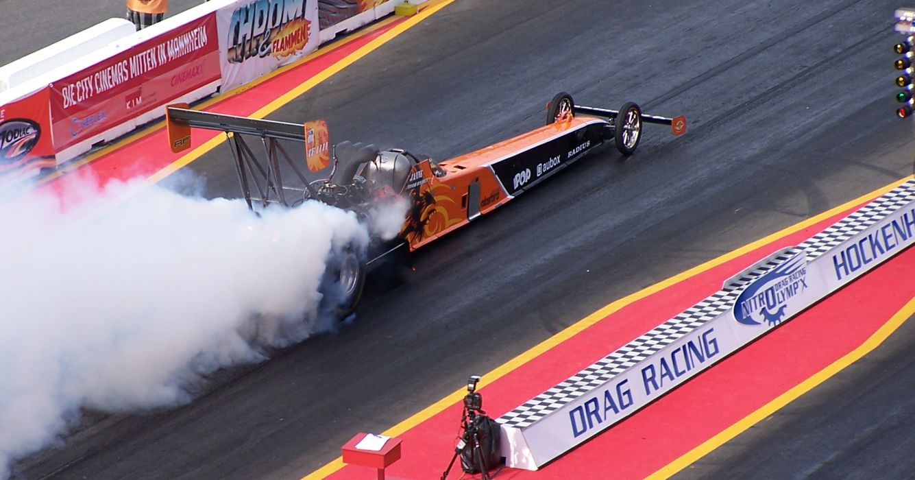 hot rod rods drag race racing dragster   f wallpaper