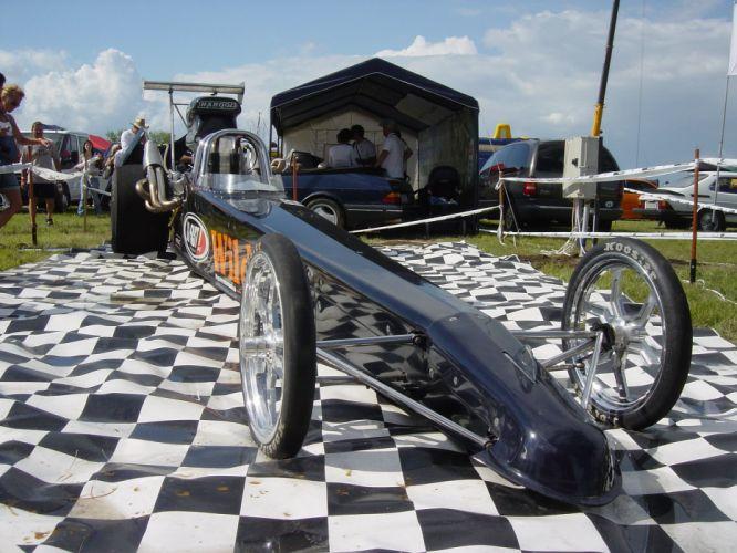hot rod rods drag race racing dragster e wallpaper