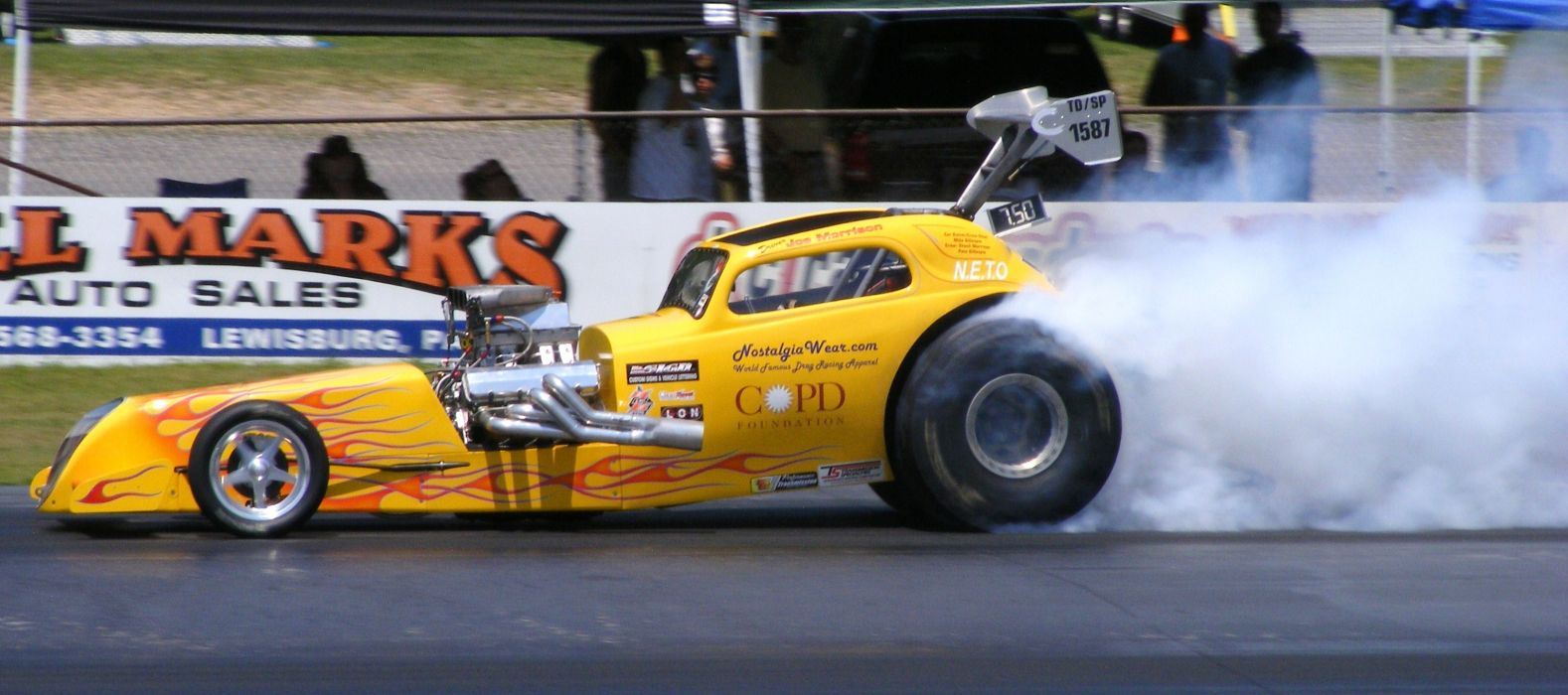 hot rod rods drag race racing dragster   s wallpaper