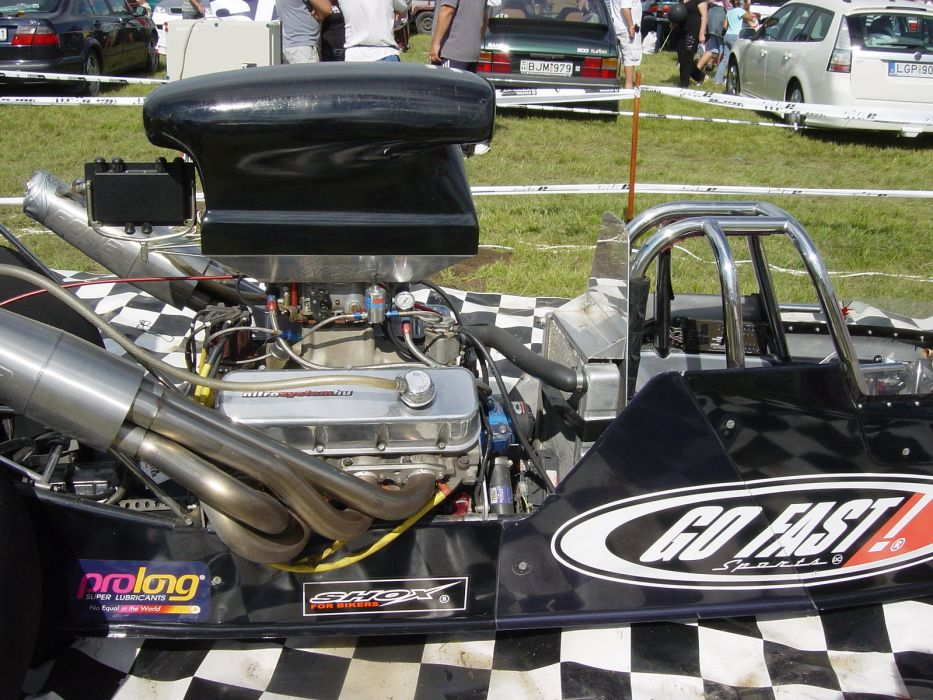hot rod rods drag race racing dragster engine    d wallpaper