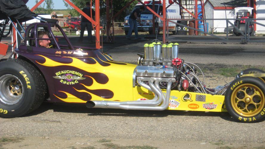 hot rod rods drag race racing dragster engine t_JPG wallpaper