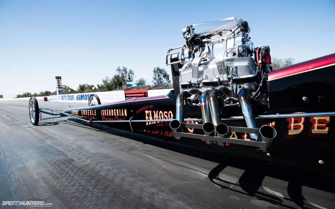 hot rod rods drag race racing dragster engine    t wallpaper