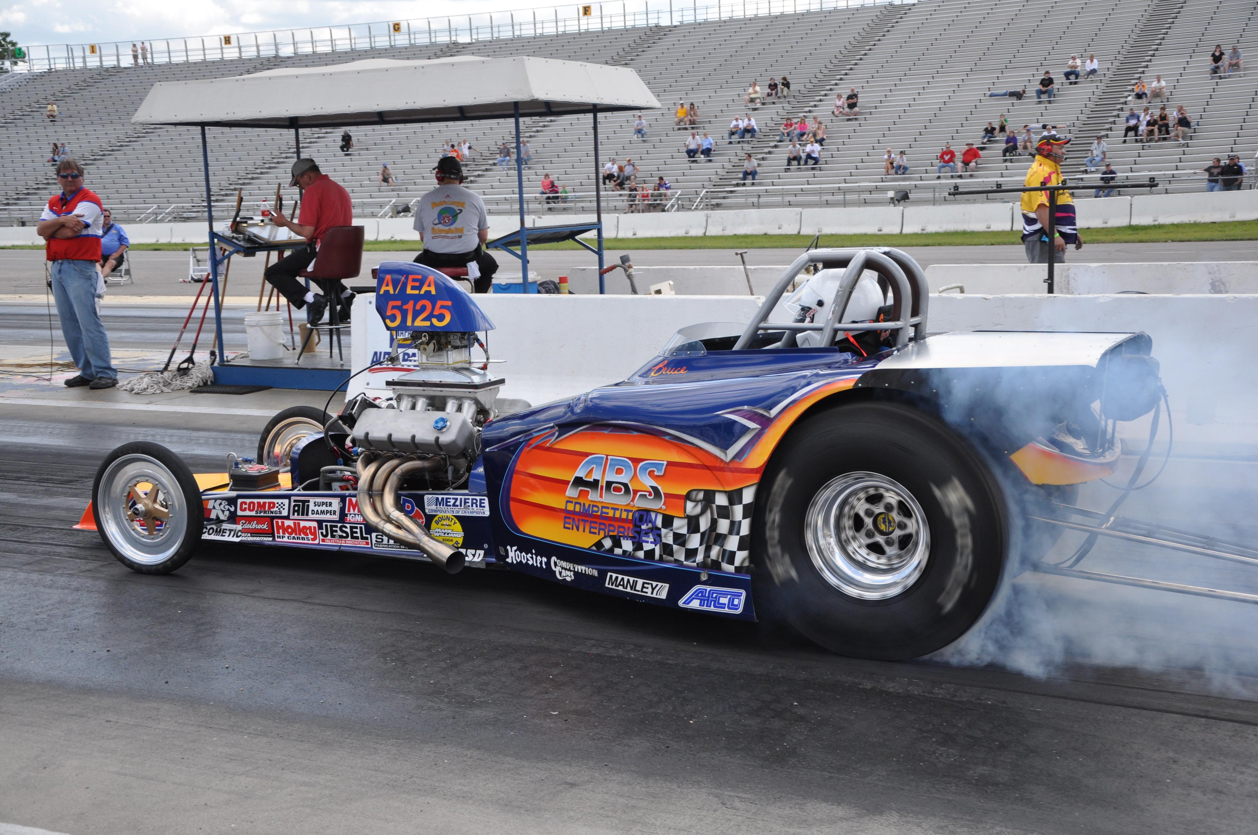 Hot Rod Rods Drag Race Racing Dragster Engine E Jpg