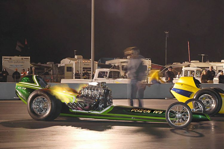hot rod rods drag race racing dragster engine s wallpaper