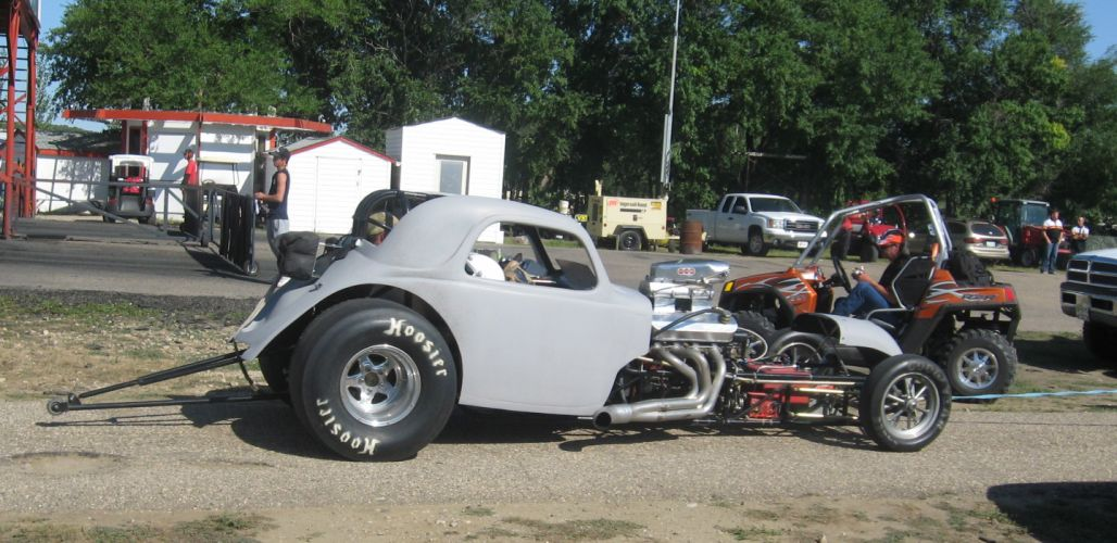 hot rod rods drag race racing dragster engine f wallpaper