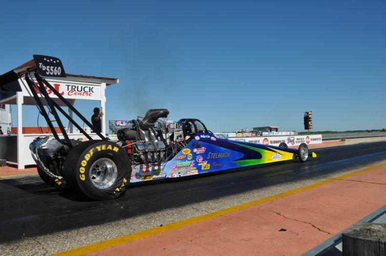 hot rod rods drag race racing dragster engine fs_JPG wallpaper