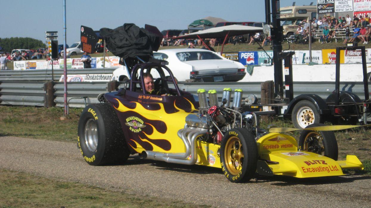 hot rod rods drag race racing dragster engine s_JPG wallpaper