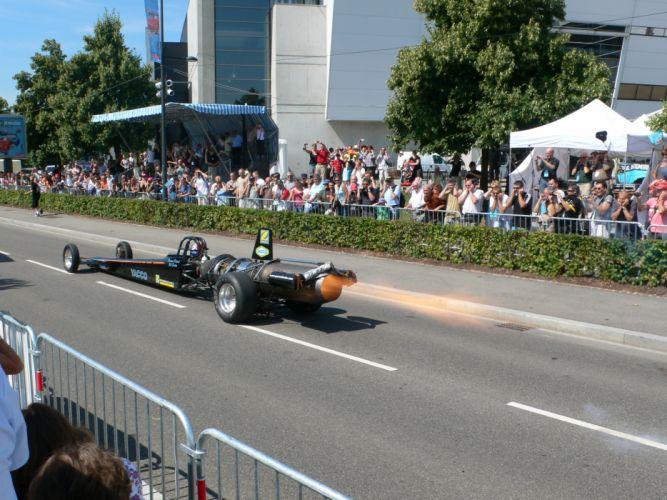 hot rod rods drag race racing dragster jet fire g_JPG wallpaper