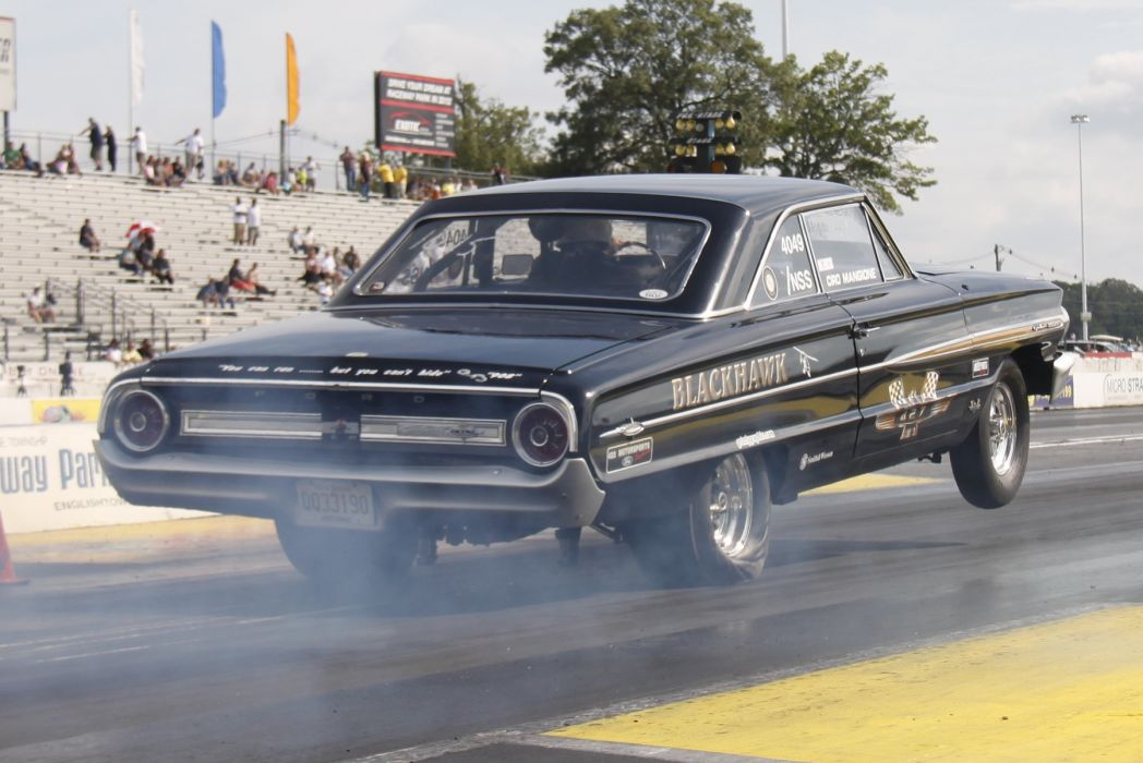hot rod rods drag race racing ford              f_JPG wallpaper