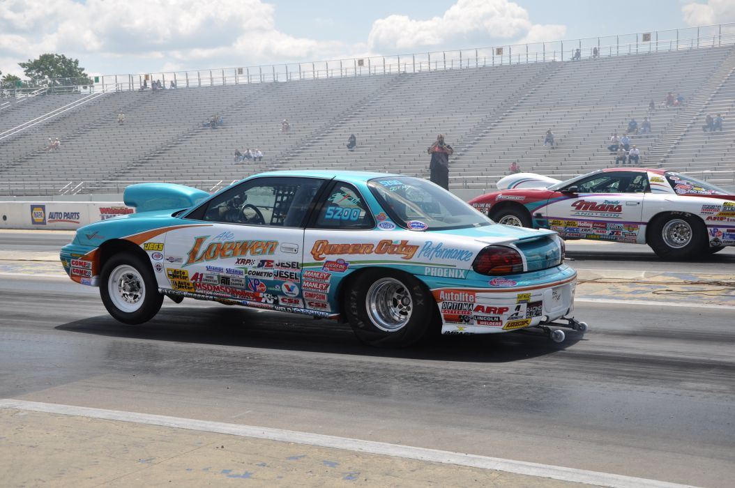 hot rod rods drag race racing dw_JPG wallpaper