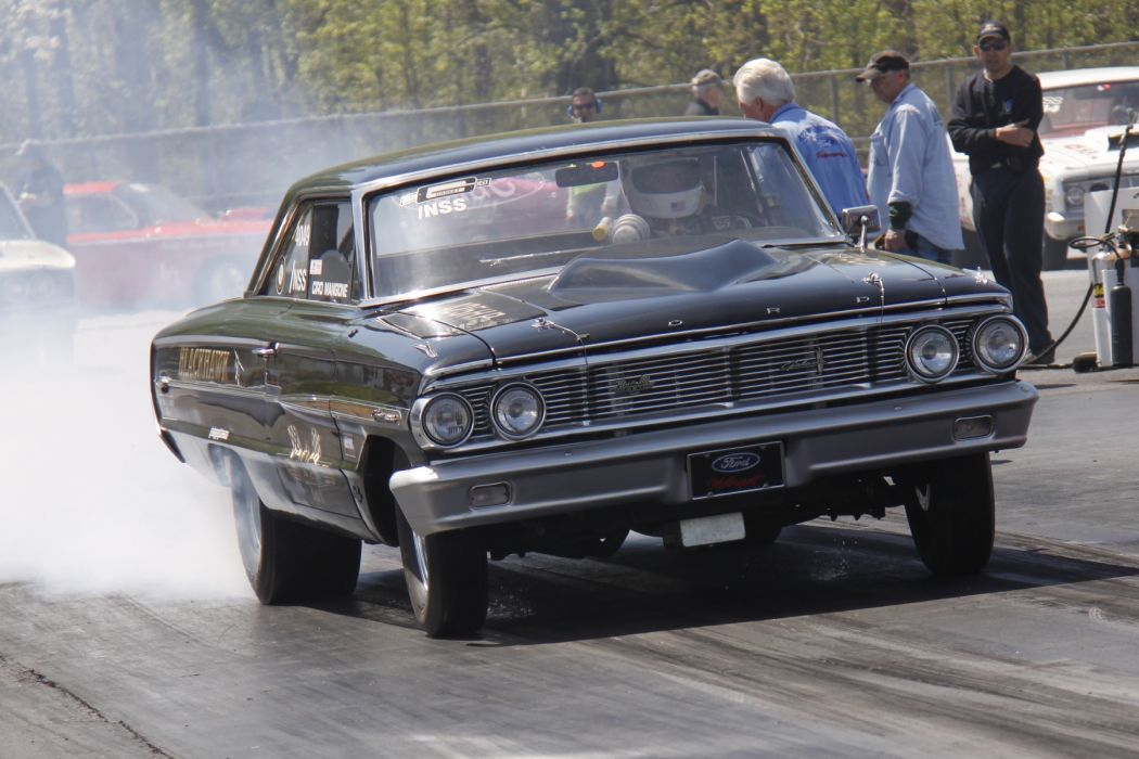 hot rod rods drag race racing ford      d_JPG wallpaper