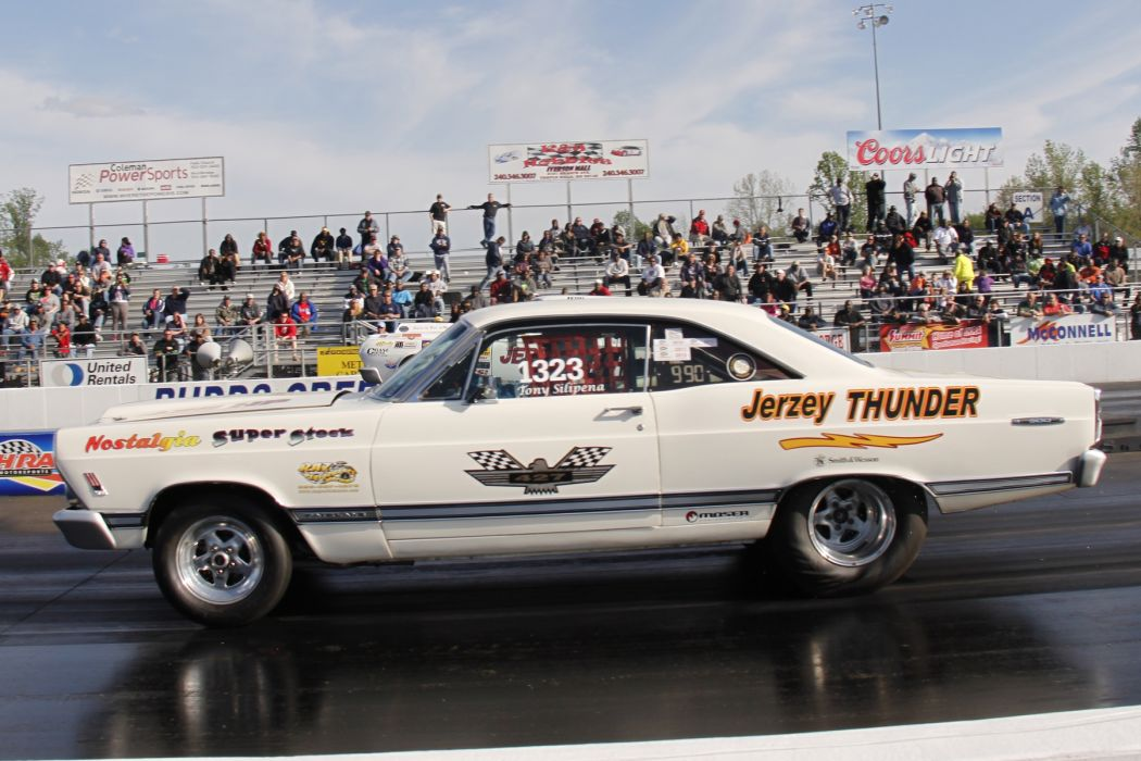 hot rod rods drag race racing ford    d_JPG wallpaper