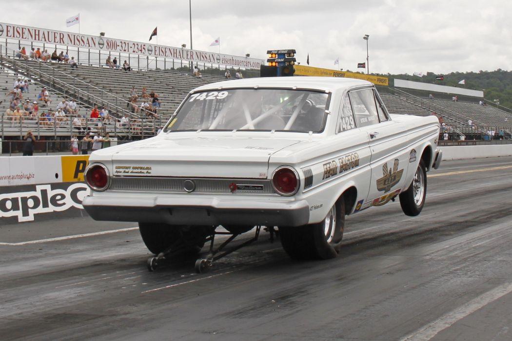 hot rod rods drag race racing ford    re_JPG wallpaper