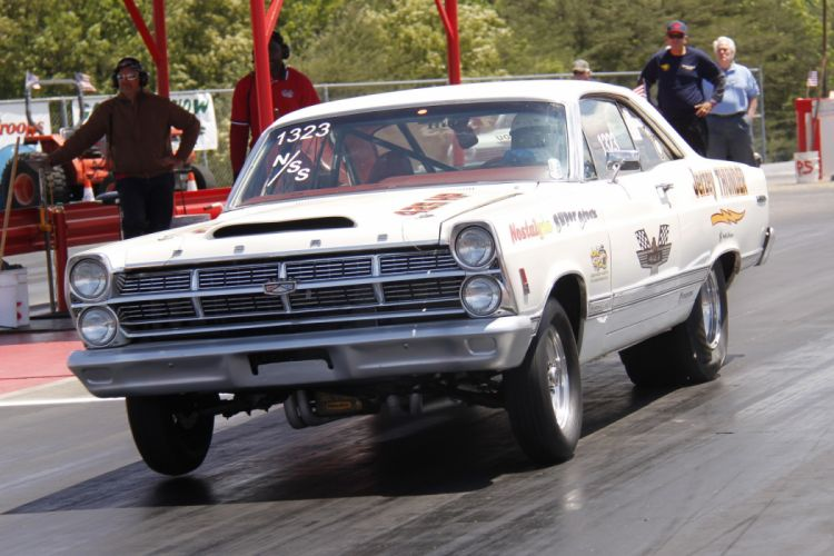 hot rod rods drag race racing ford g_JPG wallpaper