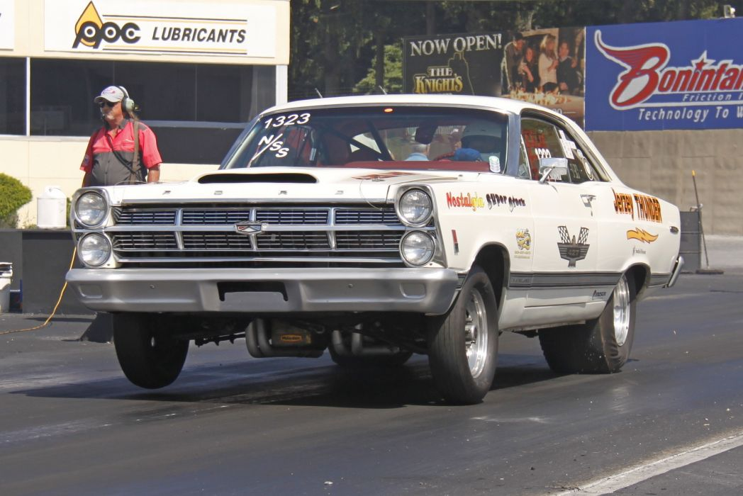 hot rod rods drag race racing ford  re_JPG wallpaper