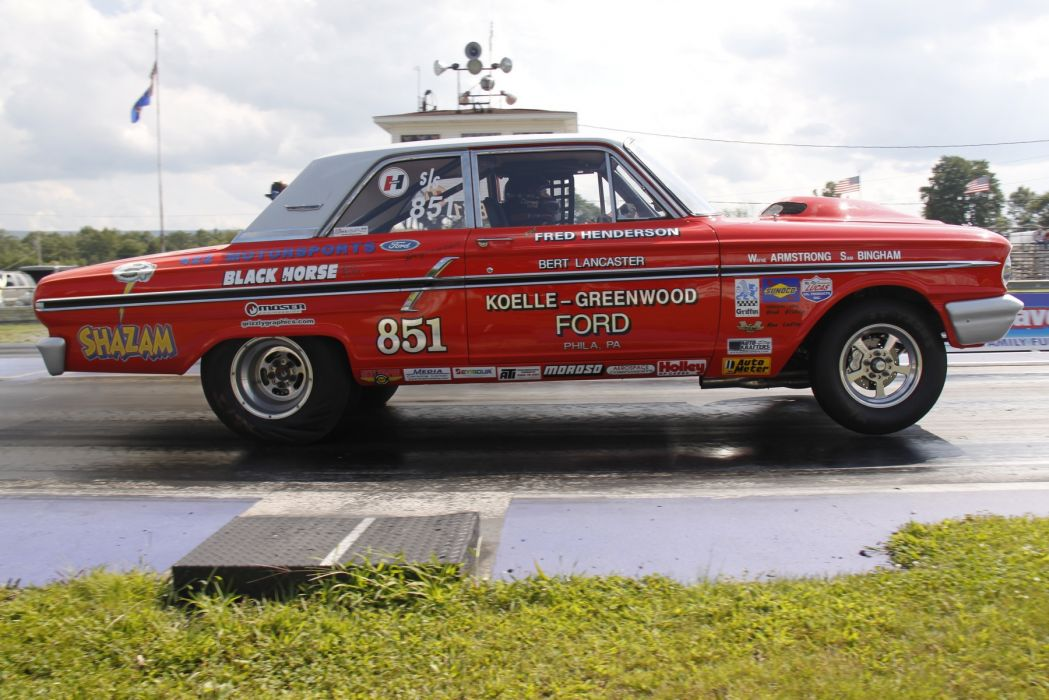 hot rod rods drag race racing ford  y_JPG wallpaper