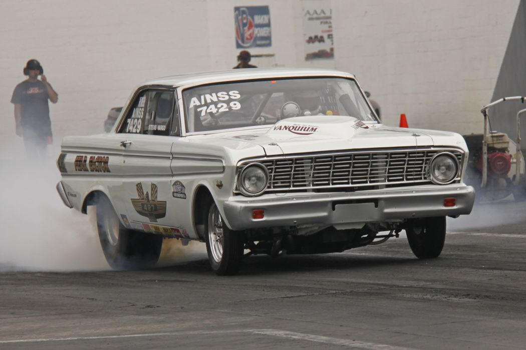 hot rod rods drag race racing ford t_JPG wallpaper