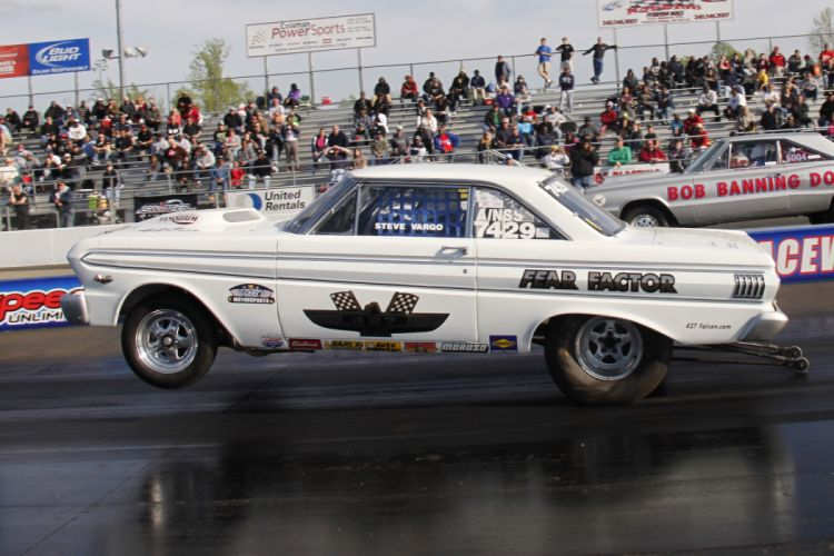 hot rod rods drag race racing ford falcon d_JPG wallpaper