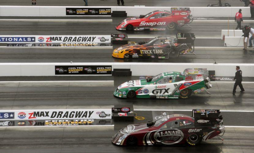 hot rod rods drag race racing funnycar q wallpaper