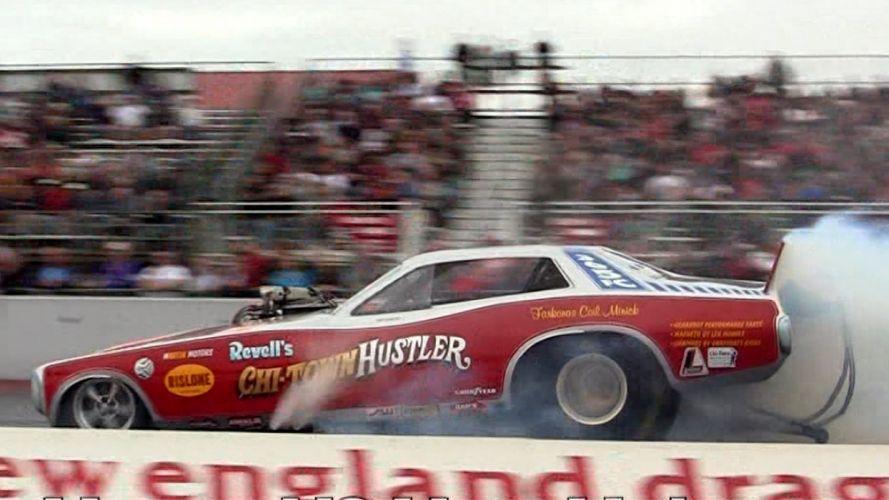 hot rod rods drag race racing funnycar g wallpaper