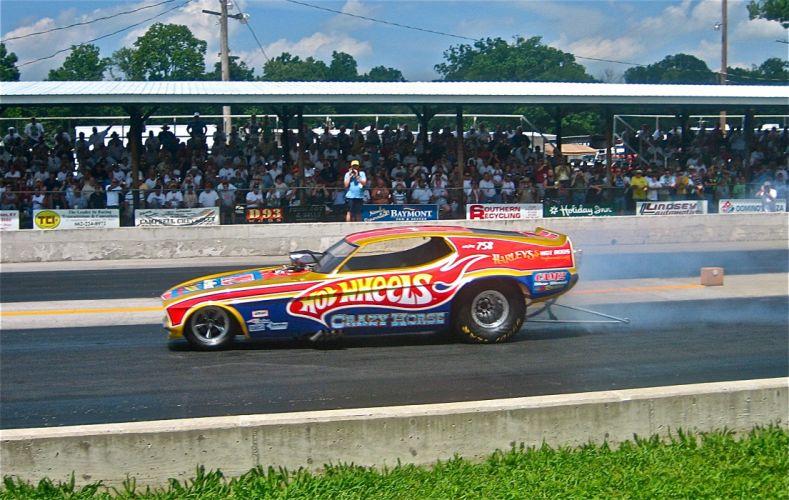 hot rod rods drag race racing funnycar t wallpaper