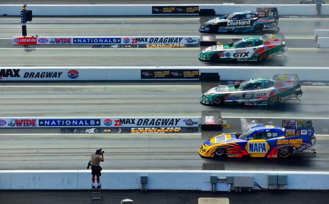 hot rod rods drag race racing funnycar   e wallpaper