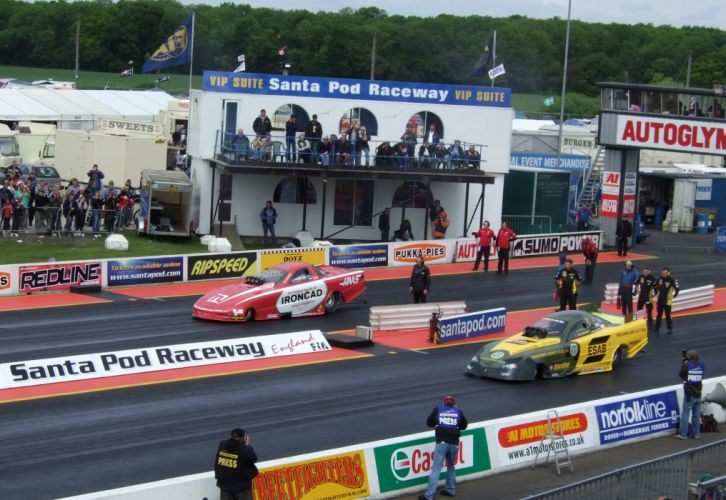 hot rod rods drag race racing funnycar f wallpaper
